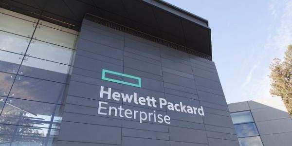 Hewlett Packard Enterprise приступила к тестированию новой компьютерной архитектуры