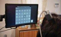 Создан новый интерфейс мозг-компьютер, имеющий рекордно высокие показатели