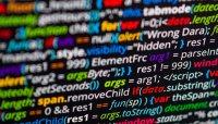 Искусственный интеллект научился писать программы, «воруя» участки кода других программ