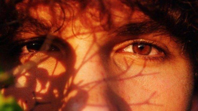 80% случаев слепоты можно предотвратить — и стартап Forus Health работает над этим