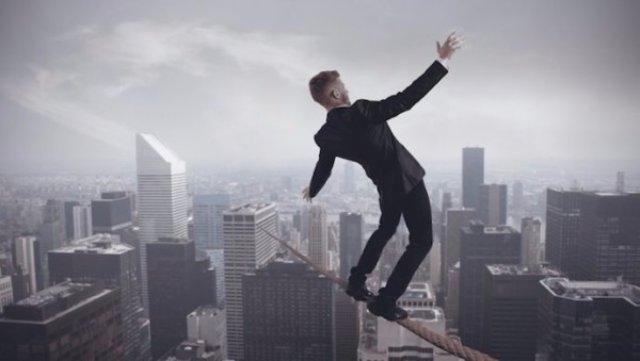4 главных финансовых риска, способных замедлить стартап