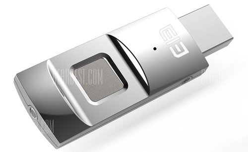 Флеш-распродажа: скидки на накопители, камеры и умные пылесосы