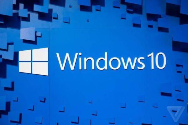 Microsoft выпустит Windows 10 без встроенных шпионов
