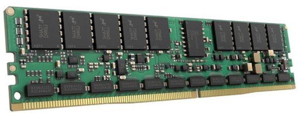 Стандарт DDR5 представят в 2018 году