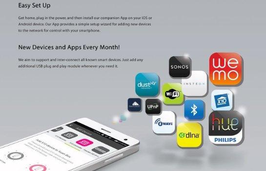 Разработано приложение для создания контента «до» и «после»