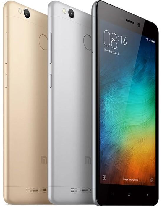 Xiaomi очистит рынок России от поддельных смартфонов