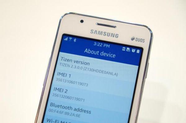 В ОС Samsung Tizen найдено 40 уязвимостей