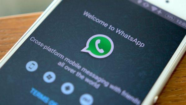 Мессенджер WhatsApp превратится в платежный сервис