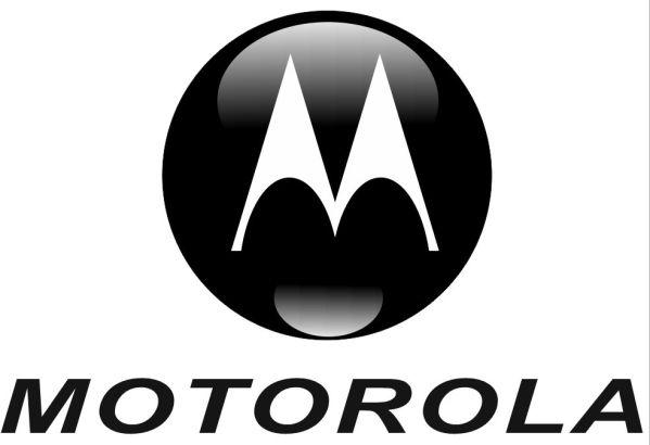 Смартфон Moto E4 Plus прошел сертификацию FCC