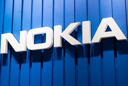 Топовый смартфон Nokia 9 оценили в $700