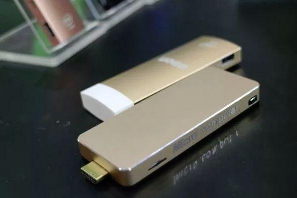 Под маркой Bben вышел микро-ПК на платформе Intel Apollo Lake