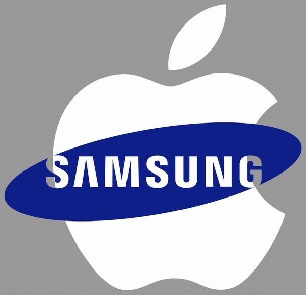 Смартфоны iPhone 7 Plus и Galaxy S7 edge продолжают дешеветь