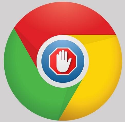 В Google Chrome появится штатный блокировщик рекламы