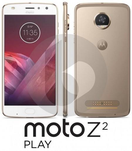 ZUI — новый интерфейс от Motorola