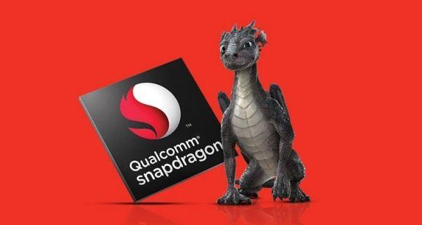 Samsung  и Qualcomm работают над CPU Snapdragon 845