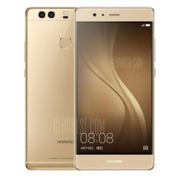 Стартовала распродажа гаджетов от Huawei