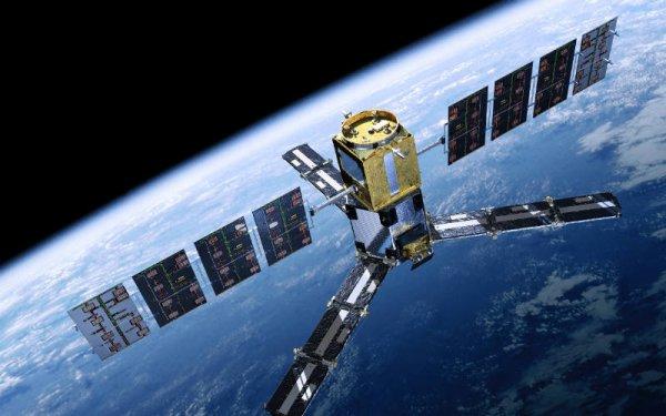 МГУ займется защитой от космических угроз