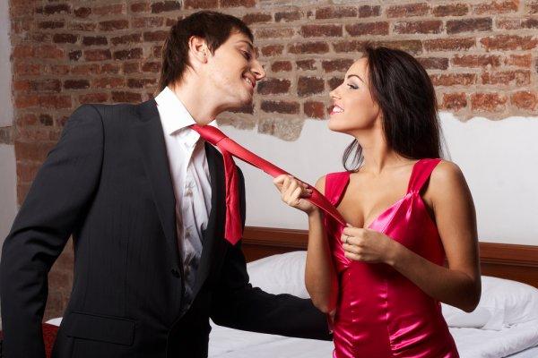 Ученые: Запах чеснока делает мужчин более привлекательными для женщин