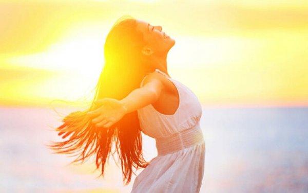 Солнцезащитные крема уничтожают витамин D — ученые