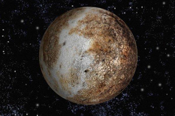 Ученые обсуждают вопрос запуска нового спутника на поверхность Плутона