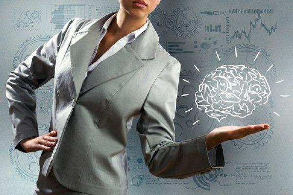 Хитрости, которые помогут сохранить мозг молодым