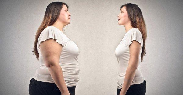 Ученые рассказали, как правильно измерить свой вес