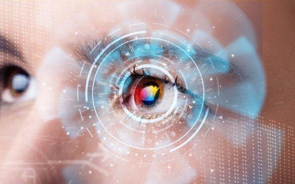 Ученые из Кемерова разработали лечебные контактные линзы