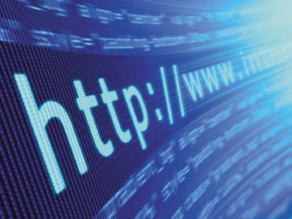 Медленный интернет может стать причиной возникновения проблем со здоровьем