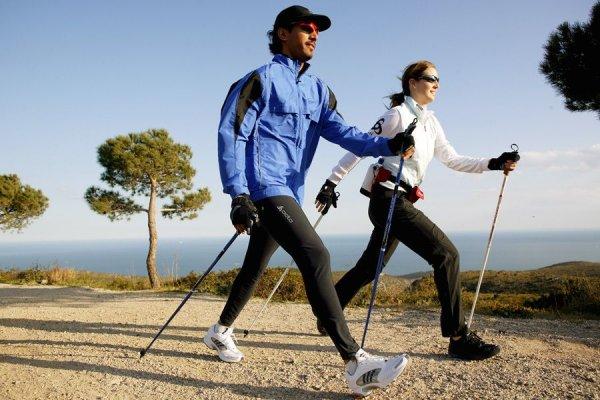 Учеными раскрыто влияние фитнеса на болезнь Альцгеймера