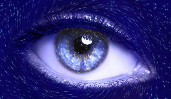 Специалисты придумали капли для сохранения зрения