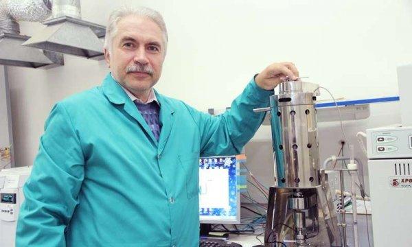 Ученые: Золото может перерабатывать отходы в полезные добавки