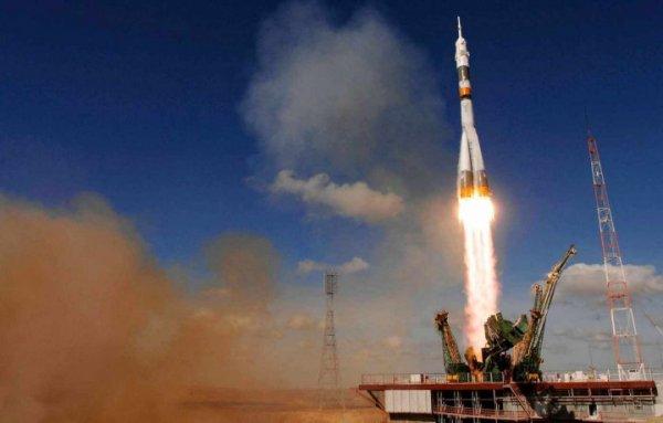 «Роскосмос» рассказал о новой компании-операторе коммерческих  запусков