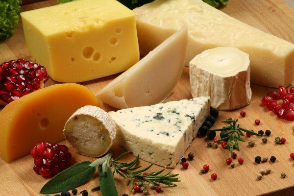 Ученые призвали не делить продукты на вредные и полезные