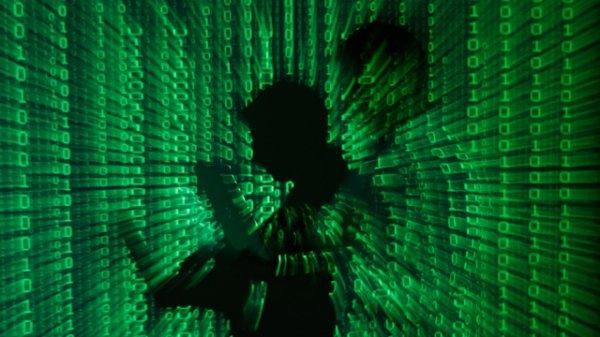 Ученые из России протестировали первый в мире квантовый блокчейн