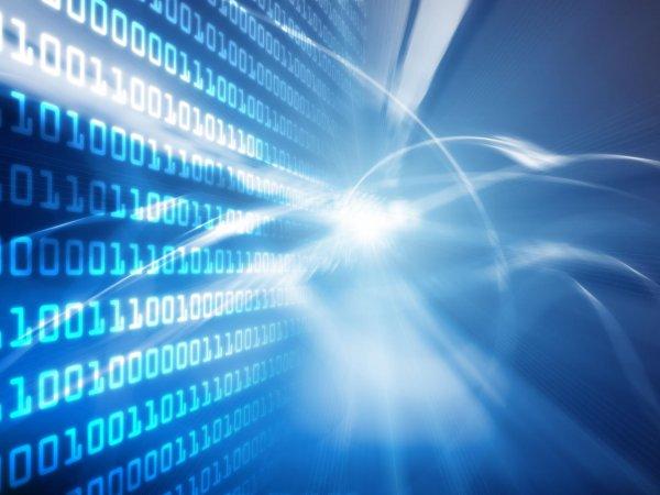 В России создадут технологии автоматизации обработки данных на границе