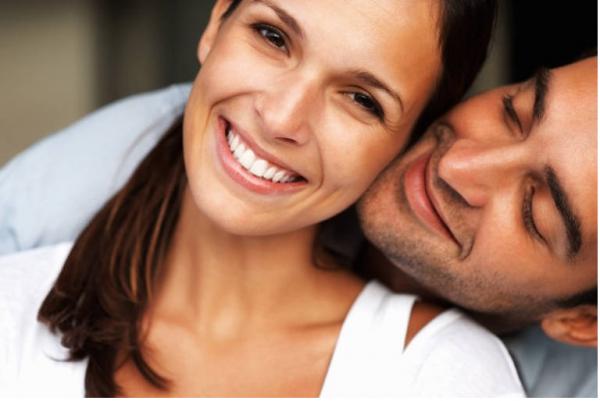 Ученые: Женщины любят секс с слушающими их мужчинами