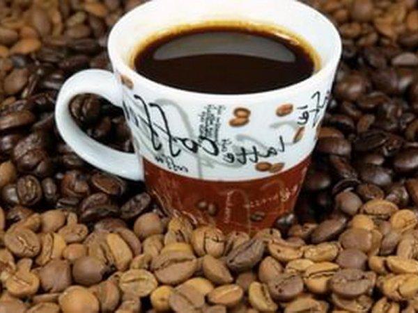 Ученые: Регулярное употребление кофе защищает от рака печени