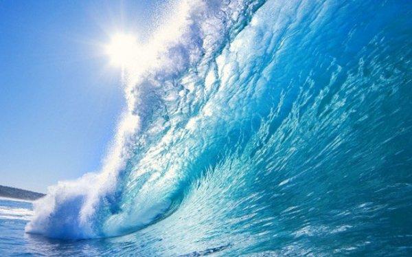 Учёные обнаружили второй мировой океан в недрах Земли