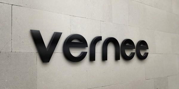 Смартфон Vernee Thor E лишат традиционного ЖК-экрана