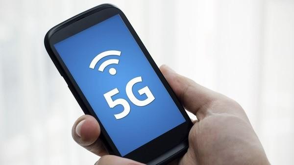 Названа дата запуска сетей 5G в России