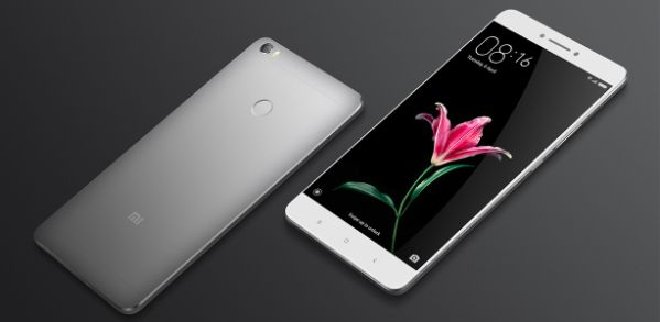 Интернет-магазин Gearbest приостановил продажу смартфонов Xiaomi