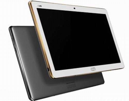 Анонсирован планшетный компьютер Huawei MediaPad M3 Lite