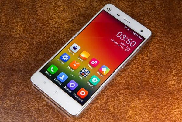 Сколько моделей смартфонов Xiaomi больше нельзя купить в России?