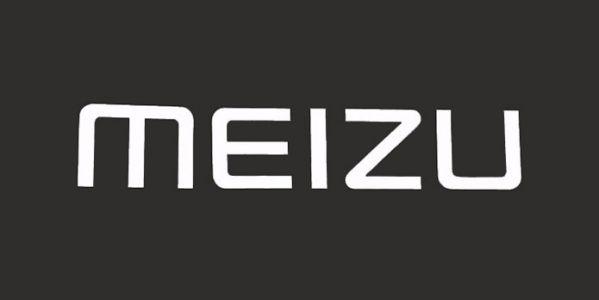 Meizu сделала ставку на процессоры MediaTek