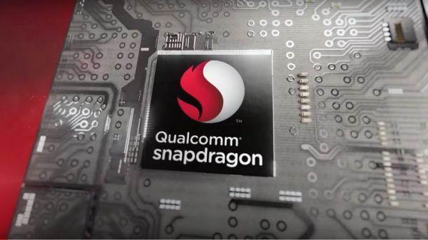 Qualcomm рассказала о новых процессорах Snapdragon 630 и 660