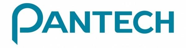 Pantech прекратила разработку смартфонов