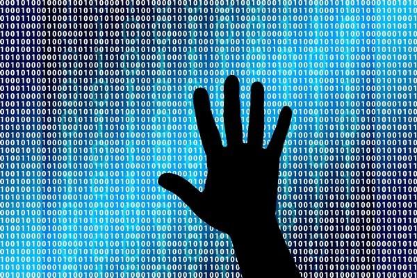 Грядет вторая волна вируса WannaCry