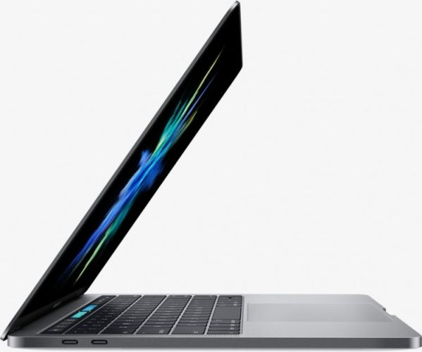 Apple обновит MacBook Pro и MacBook Air на WWDC 2017