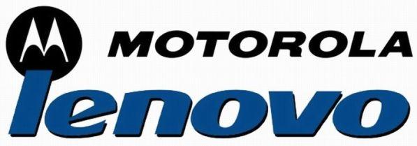Выпуск смартфонов Lenovo и Moto продолжится