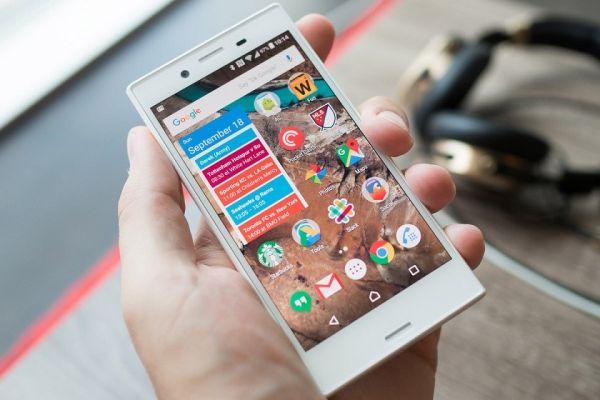 Смартфоны Sony Xperia X уйдут со сцены